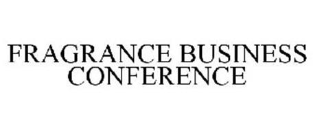 FRAGRANCE BUSINESS CONFERENCE