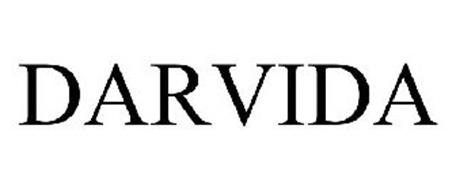 DARVIDA