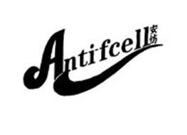 ANTI-FCELL