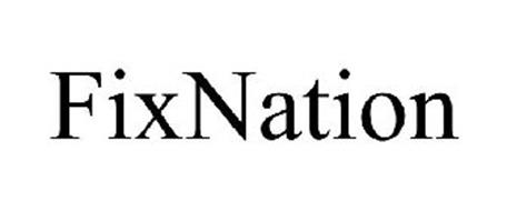 FIXNATION