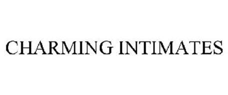 CHARMING INTIMATES