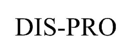 DIS-PRO
