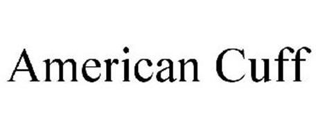 AMERICAN CUFF