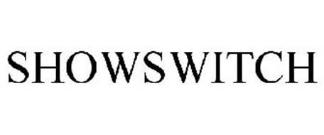 SHOWSWITCH