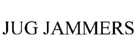 JUG JAMMERS