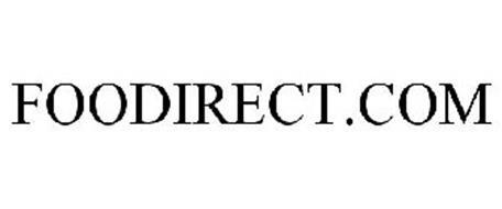 FOODIRECT.COM