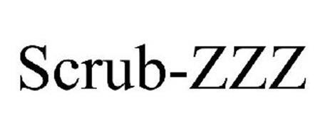 SCRUB-ZZZ