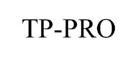 TP-PRO