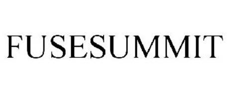 FUSESUMMIT