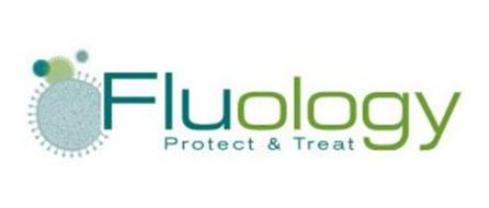 FLUOLOGY PROTECT & TREAT