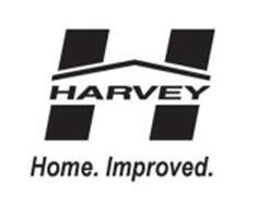 H HARVEY HOME.IMPROVED.