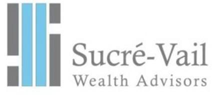 SUCRÉ-VAIL WEALTH ADVISORS