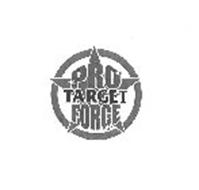 PRO FORCE TARGET