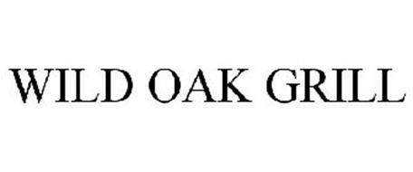WILD OAK GRILL