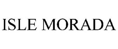 ISLE MORADA