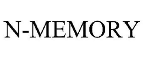 N-MEMORY