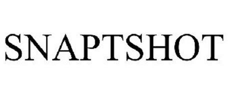 SNAPTSHOT