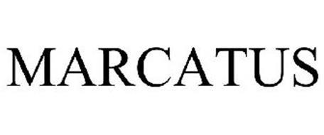 MARCATUS