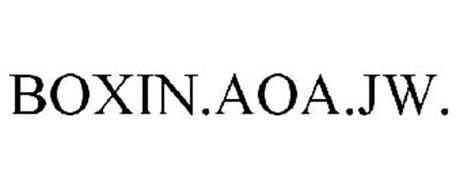 BOXIN.AOA.JW.