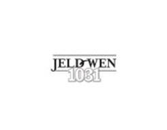 JELD-WEN 1031