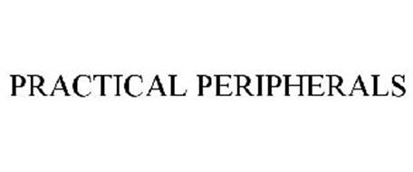 PRACTICAL PERIPHERALS