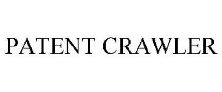 PATENT CRAWLER