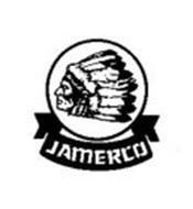JAMERCO