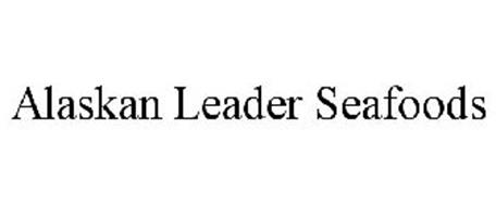 ALASKAN LEADER SEAFOODS
