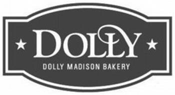 DOLLY DOLLY MADISON BAKERY