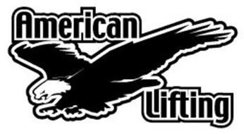 AMERICAN LIFTING