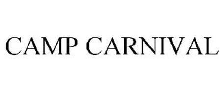 CAMP CARNIVAL