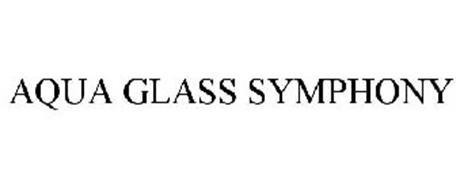 AQUA GLASS SYMPHONY