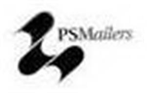 PSMAILERS