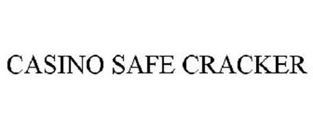 CASINO SAFE CRACKER