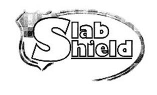 SLABSHIELD