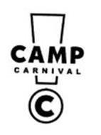 C CAMP CARNIVAL!