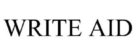 WRITE AID