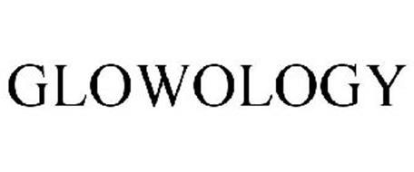 GLOWOLOGY