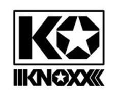 KO KNOXX
