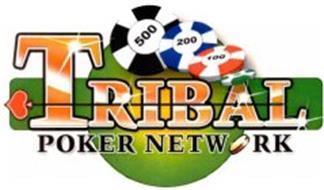 TRIBAL POKER NETWORK 500 200 100
