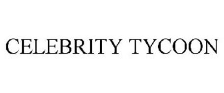 CELEBRITY TYCOON