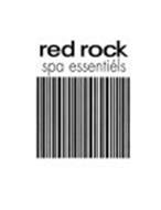 RED ROCK SPA ESSENTIÉLS