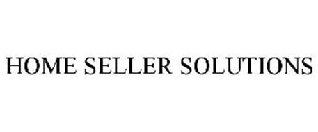 HOME SELLER SOLUTIONS