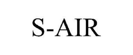 S-AIR