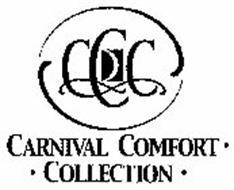 case study of carnival corporation (carnival corporation and plc, lob) at the study carnival corporation and carnival pic completed a dual listed company (carnival corporation plc.