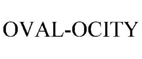 OVAL-OCITY