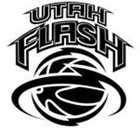 UTAH FLASH