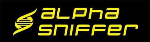 ALPHA SNIFFER