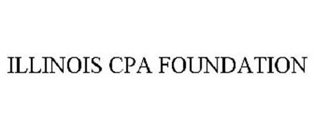 Optometry accounting foundation courses