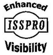 ISSPRO ENHANCED VISIBILITY
